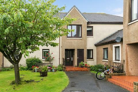 2 bedroom flat for sale - Kirk Street, Prestwick, KA9