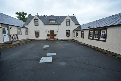 4 bedroom farm house for sale - Grassyards Road, Kilmarnock, KA3