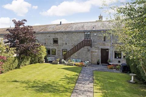 4 bedroom barn conversion for sale - Moor Park, Harrogate, North Yorkshire