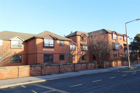 2 bedroom apartment for sale - St Andrews Road North, Lytham St Annes, Lancashire