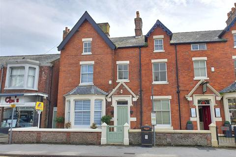 4 bedroom end of terrace house for sale - Windmill House, Church Road, Lytham