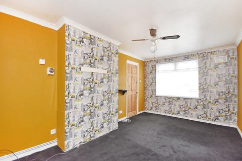 3 bedroom terraced house for sale - Leivers Road, Deal, CT14