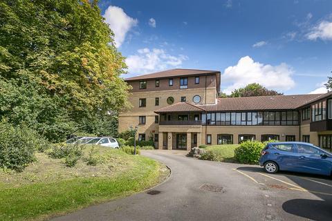1 bedroom flat for sale - Sandyford Park, Sandyford, Newcastle upon Tyne