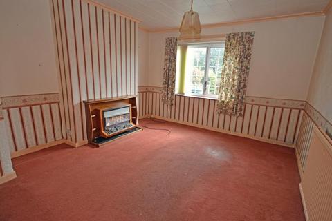 3 bedroom semi-detached house for sale - Oakwood Drive, Ulverston