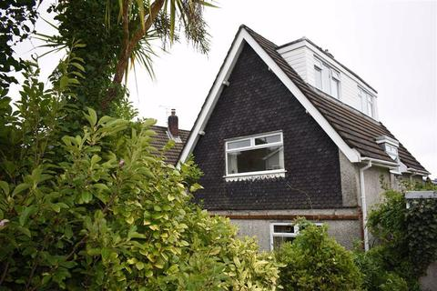 4 bedroom detached house for sale - The Paddock, West Cross