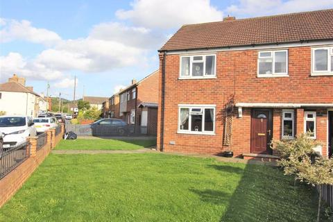 3 bedroom semi-detached house for sale - Arthur Street, Great Ayton