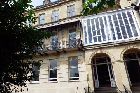 1 bedroom flat to rent - Lansdown Place, Lansdown, Cheltenham