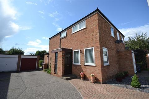 2 bedroom house for sale - Turkey Oaks, Chelmsford
