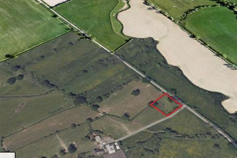 Land for sale - Adjoining Bontain Farm, Melverley
