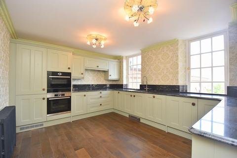 2 bedroom flat for sale - 125 Canterbury Road, Westgate on Sea, CT8