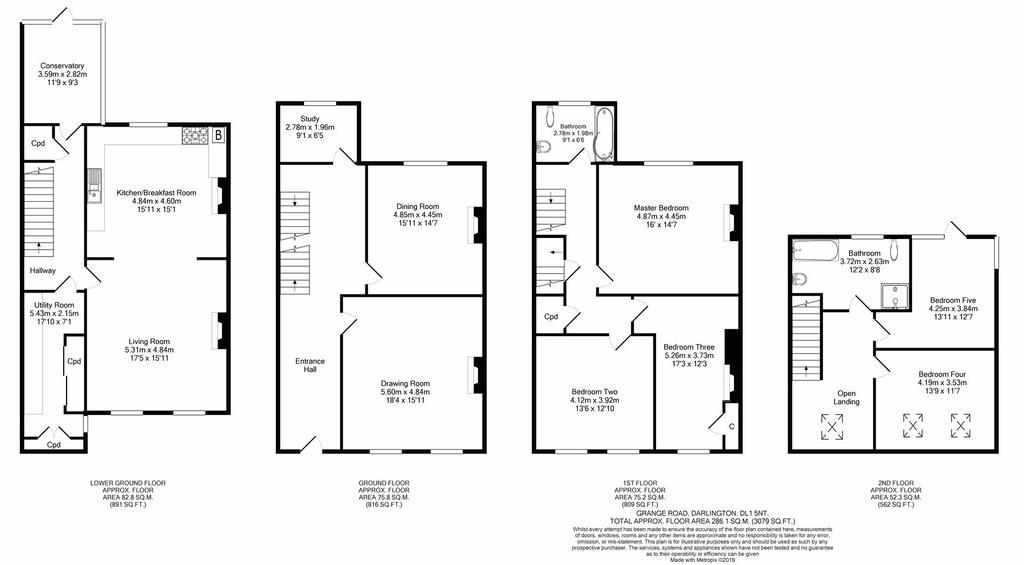 Floorplan: Grange Road Darlington DL15 NT print.JPG