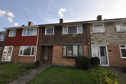 3 bedroom terraced house for sale - Meadgate Avenue, Great Baddow , Chelmsford, CM2
