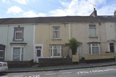 3 bedroom terraced house for sale - Page Street, Swansea, SA1