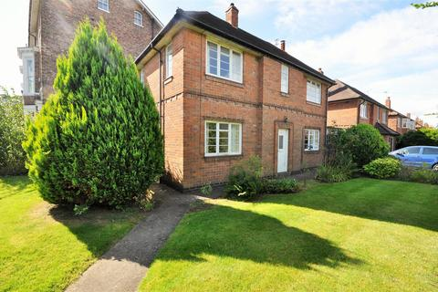 3 bedroom detached house for sale - Broadway West, Fulford, York YO10 4JN
