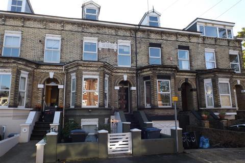 2 bedroom maisonette to rent - The Paddock, Dover