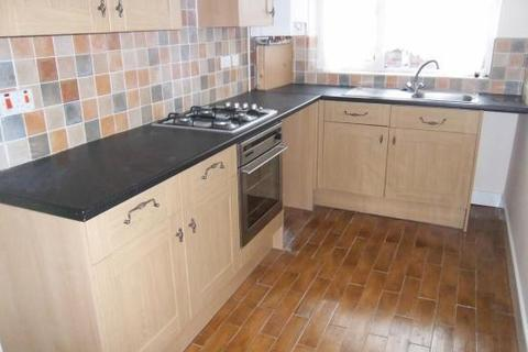 3 bedroom flat to rent - Hateley Drive, Parkfields
