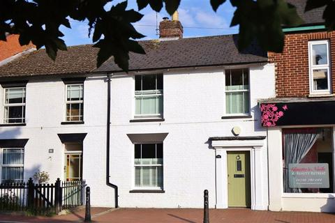 2 bedroom terraced house for sale - Borough Green, Kent