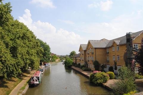 2 bedroom flat to rent - Alsford Wharf, Berkhamsted