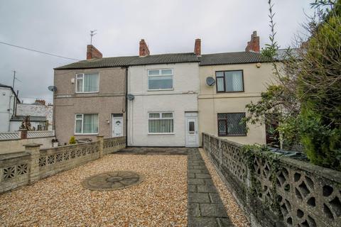 2 bedroom terraced house for sale - Pemberton Terrace, Middleton St. George, Darlington