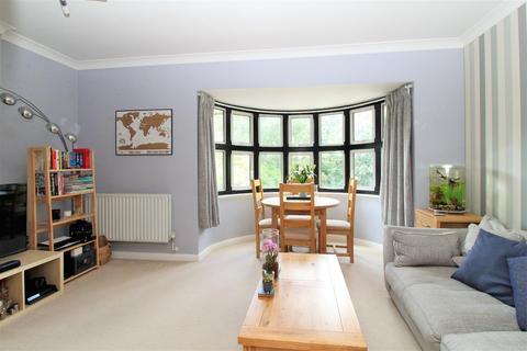 2 bedroom property for sale - London Road, Farningham, Dartford