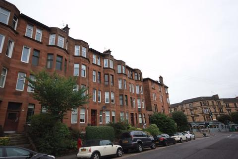 1 bedroom flat to rent - Flat 3/2, 18 Yorkhill Street