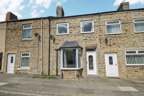 3 bedroom terraced house for sale - Mount Pleasant, Stanley,