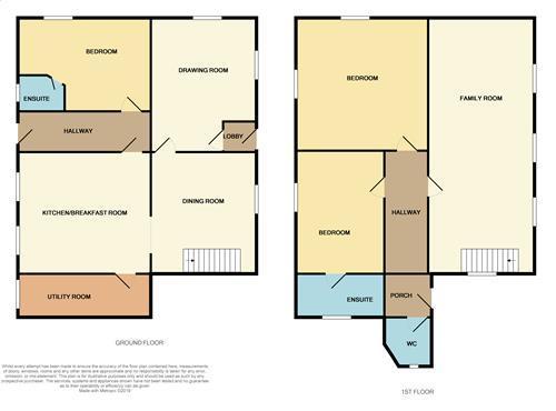 Floorplan: Floorplan[3].png
