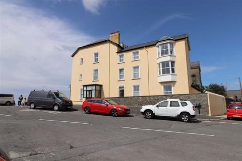 1 bedroom flat for sale - South Marine Terrace, Aberystwyth, Ceredigion, SY23