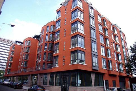 2 bedroom apartment to rent - X Building, 34 Bixteth Street, Liverpool