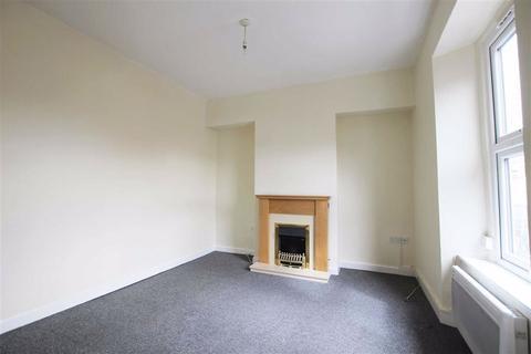2 bedroom flat to rent - Weston Super Mare