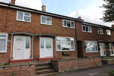 3 bedroom house to rent - Thorn View Road (P10668) - AVAILABLE