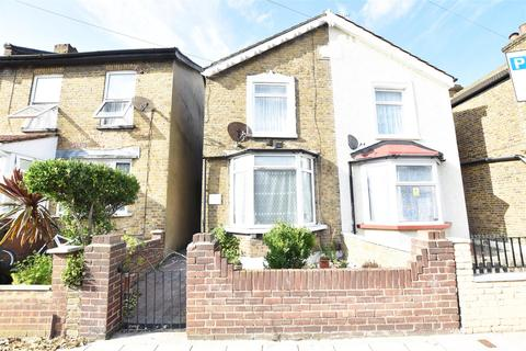 3 bedroom semi-detached house for sale - Chapel Road, Hounslow