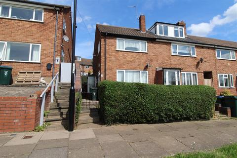 2 bedroom end of terrace house for sale - Sherington Avenue, Allesley Park, Coventry