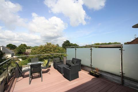 4 bedroom apartment for sale - Haven Road, Canford Cliffs, Poole