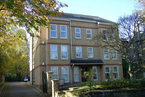2 bedroom apartment to rent - Lindsay Hill House, Altrincham, WA14 1HR