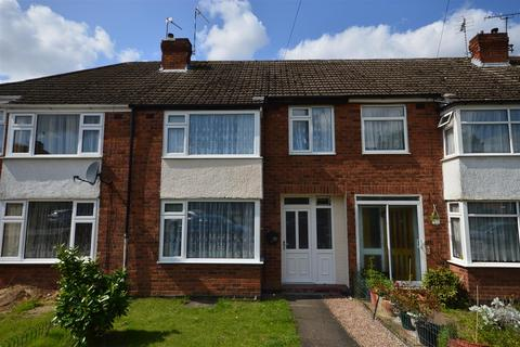 Stupendous Search 4 Bed Houses For Sale In Willenhall Coventry Home Interior And Landscaping Transignezvosmurscom
