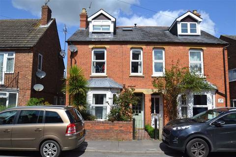 3 bedroom semi-detached house for sale - Gloucester Road, Newbury, Berkshire, RG14
