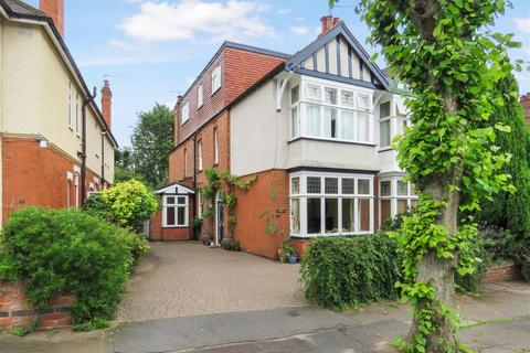 5 bedroom house to rent - Broadway, Earlsdon, Coventry