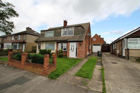 3 bedroom semi-detached bungalow for sale - Westfield Lane, Wrose, Shipley