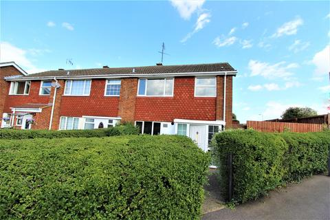 3 bedroom house for sale - St. Olams Close, Luton
