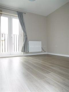 2 bedroom apartment to rent - Appleby Way, Lincoln, Lincolnshire