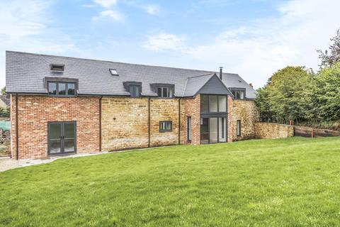 4 bedroom barn conversion for sale - Higher Street, Bradpole