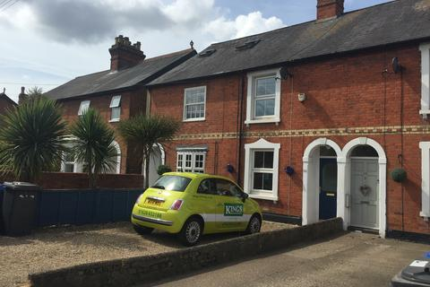 2 bedroom detached house to rent - Furze Platt Road, Maidenhead