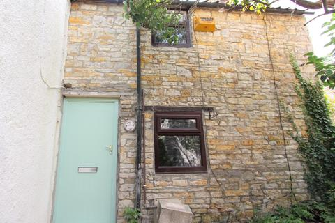 2 bedroom cottage to rent - Bristol Road, Whitchurch, Bristol