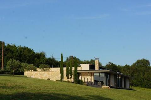 3 bedroom detached house - Montesquiou, Gers, Midi-Pyrenees