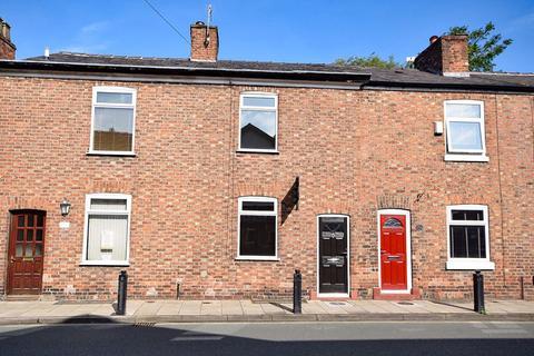 2 bedroom terraced house for sale - Church Road, Gatley, Cheadle