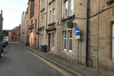 2 bedroom flat to rent - Nicoll Street, , Dundee, DD1 1LY