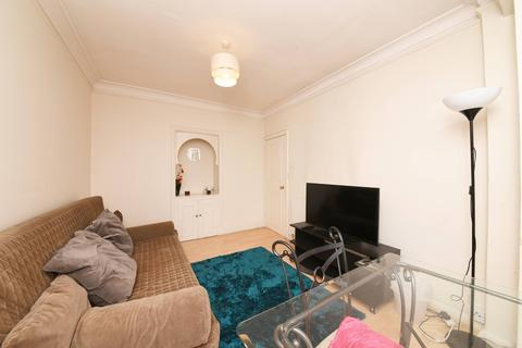 1 bedroom flat to rent - Dorset House, Gloucester Place, London, NW1