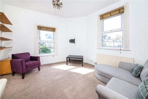 3 bedroom apartment for sale - Trelawn Road, Brixton, London, SW2