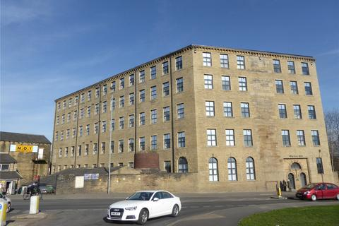 1 bedroom apartment to rent - Martins Mill, Off Pellon Lane, Halifax, HX1